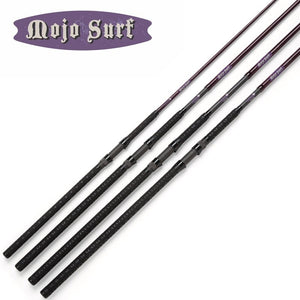 St. Croix Rods Mojo Surf Spinning