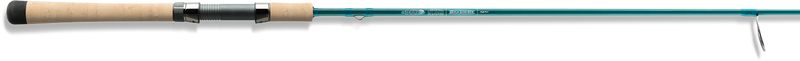 St. Croix Rods New 2021 Mojo Inshore Spinning Rods