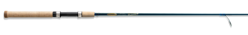 St. Croix New 2021 Triumph Spinning Rods