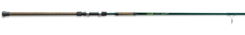 St. Croix New 2021 Triumph Surf Spinning Rods