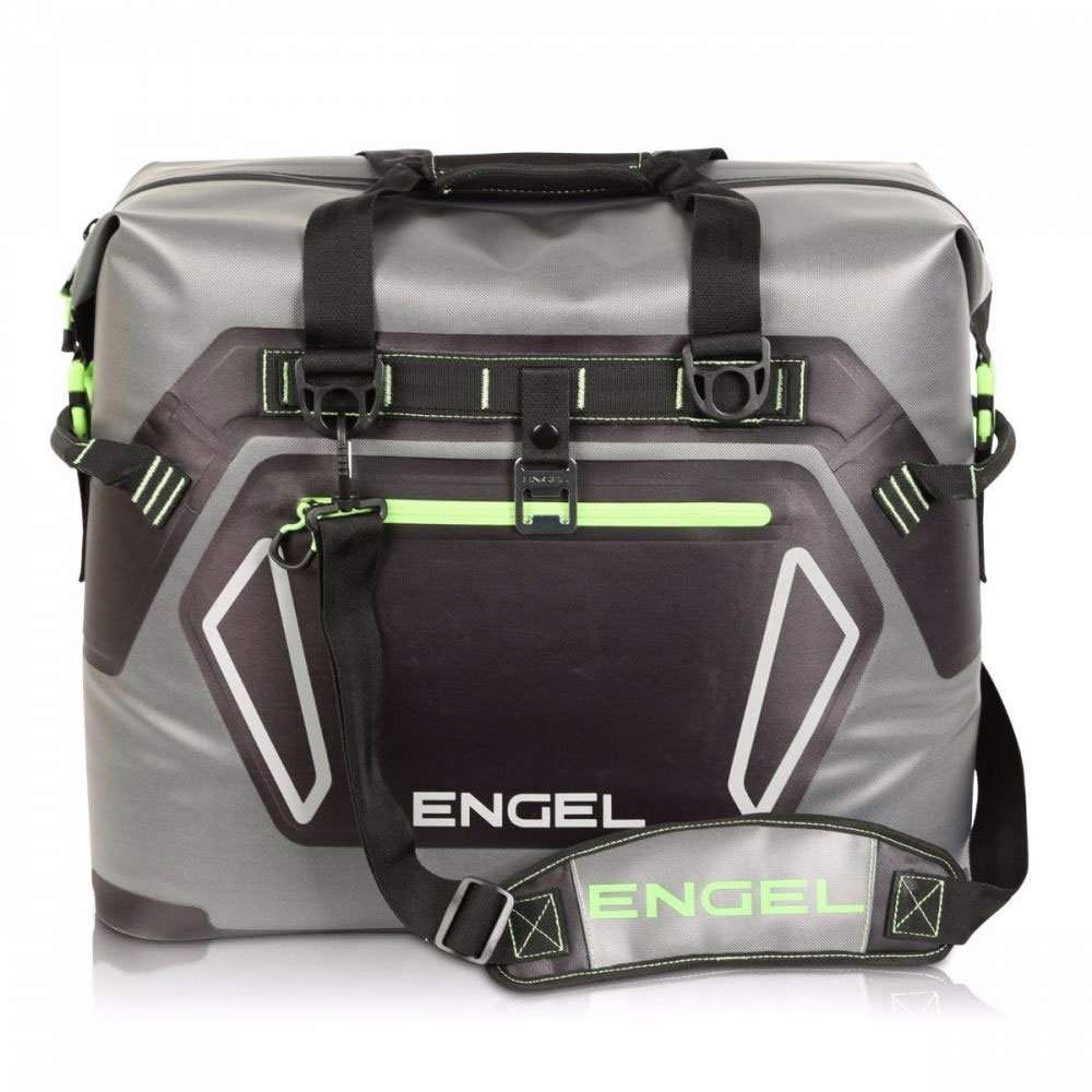 Engel Soft Coolers
