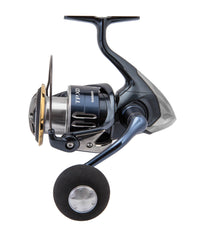 Shimano Reels Twin Power XD Spinning