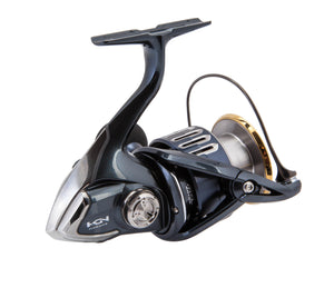 Shimano Twin Power XD Spinning Reels