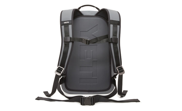 Yeti Waterproof Panga Backpack 28