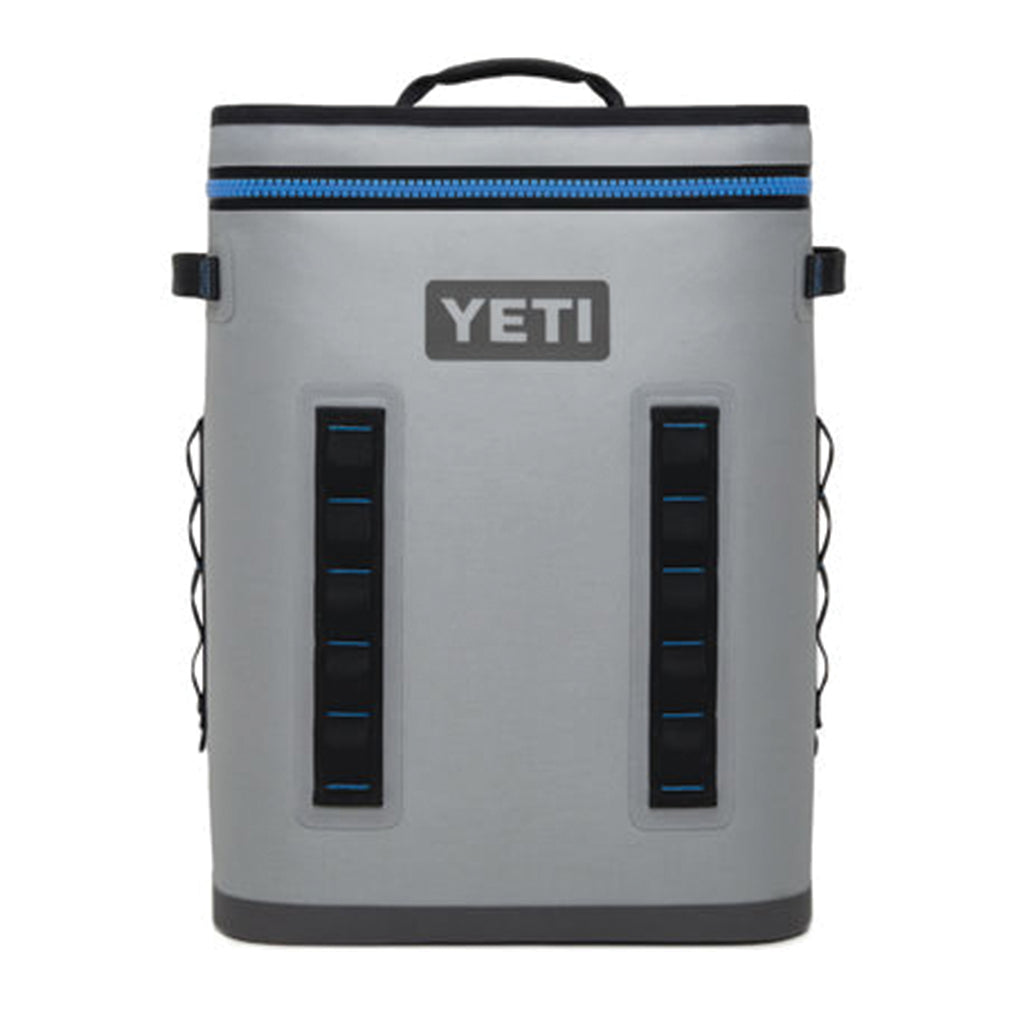 Yeti Hopper Backflip 24 Softsided Backpack Cooler