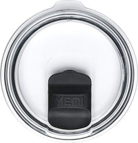 Yeti Magslider Lid 10oz. for Wine Tumbler