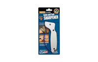 Accu Sharp Knife and Tool Sharpener