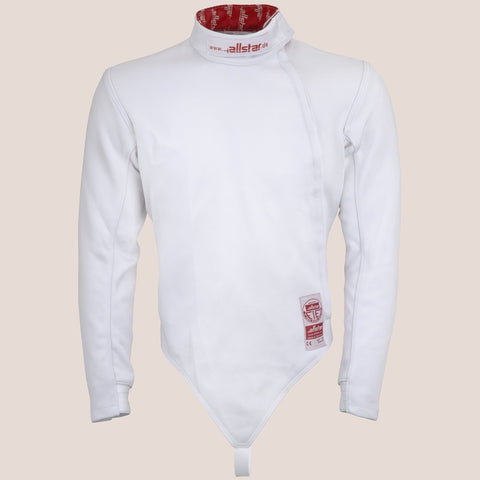 Ecostar FIE Fencing Jacket Men