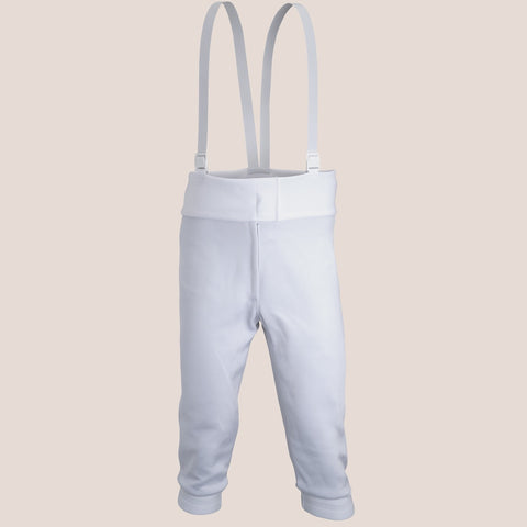 Ecostar FIE Fencing Breeches Boys