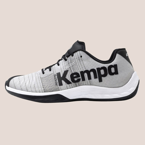Kempa Attack Pro Fencing Shoes