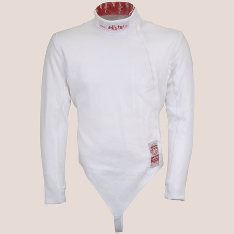 Startex FIE Fencing Jacket Boys