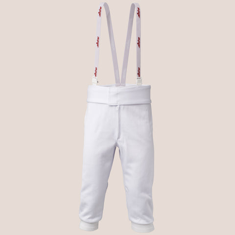 Startex FIE Fencing Breeches Boys