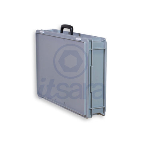 BOX-04 transport case for Full-Arm-01/05
