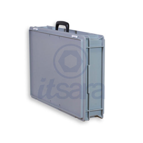 Carrying case for FA-07 Towers Lights and Tabletop stand