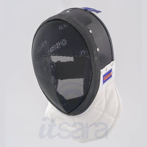 FIE Mask Epee