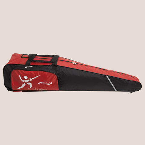 Kids Rollbag