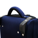 Krypton Rollbag - MIDNIGHT BLUE