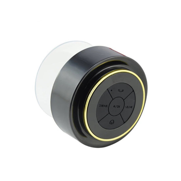 K-Tronics KT Shower Speaker