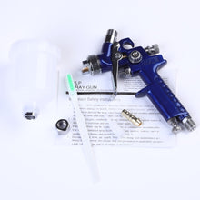 Load image into Gallery viewer, Mini Air Paint Spray Gun