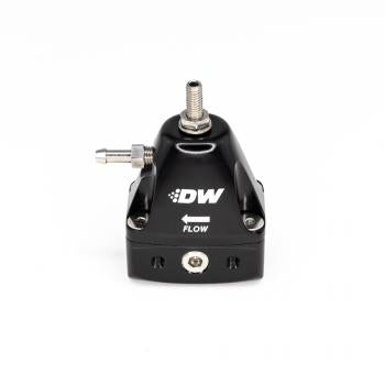 DEATSCHWERKS DWR1000iL Fuel Pressure Regulator