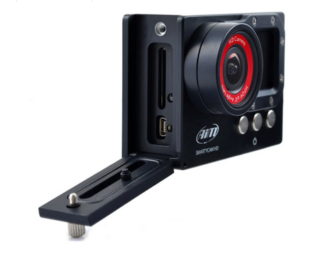 AiM SmartyCam HD (Rev 2.1)