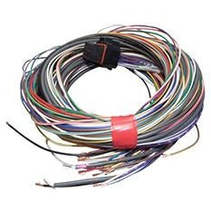 LINK WireIn ECU Loom B (2.5m)