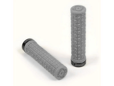 DEFY Lock On Grips - ATV, MTB