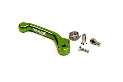 VENGANCE Flex Replacement MX Front Brake Lever