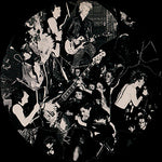 Discharge Decontrol Slipmat