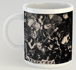 Discharge Decontrol 11oz Coffee Mug