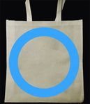 Germs Tote Bag