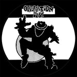 Operation Ivy Slipmat