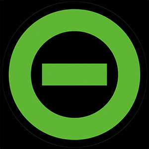 Type O Negative Slipmat