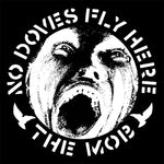 The Mob Slipmat