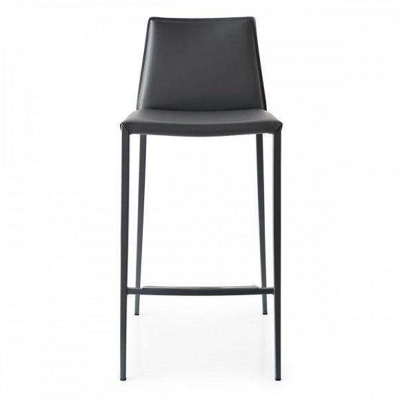 Aida Counter Stool CS/1821