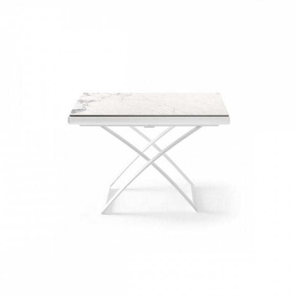 Dakota Cs/5078-C - Calligaris Westchester