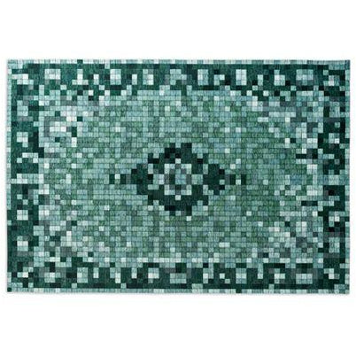 Pixi Rugs 7186-A