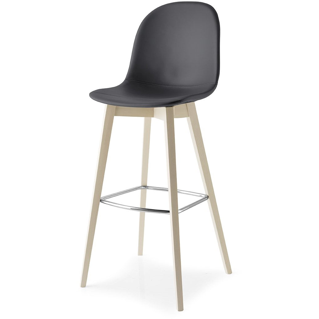 Academy Bar Stool CB/1673