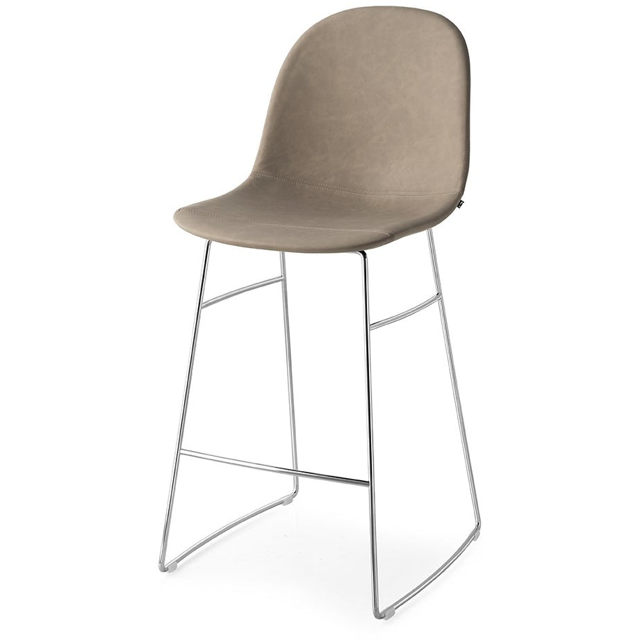 Academy Counter Stool CB/1674