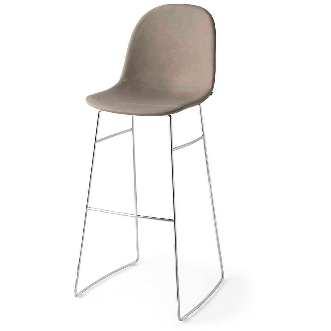 Academy Bar Stool CB/1675