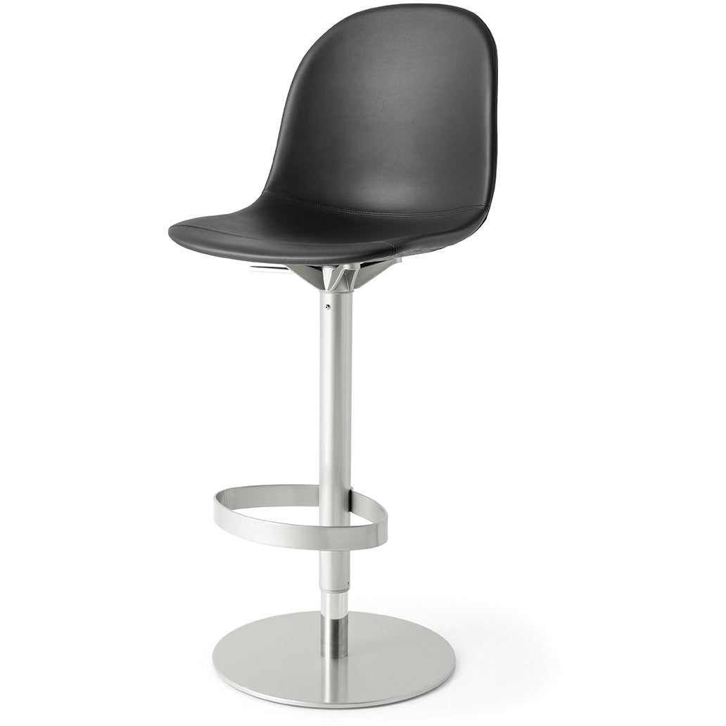 Academy Adjustable Stool CB/1676