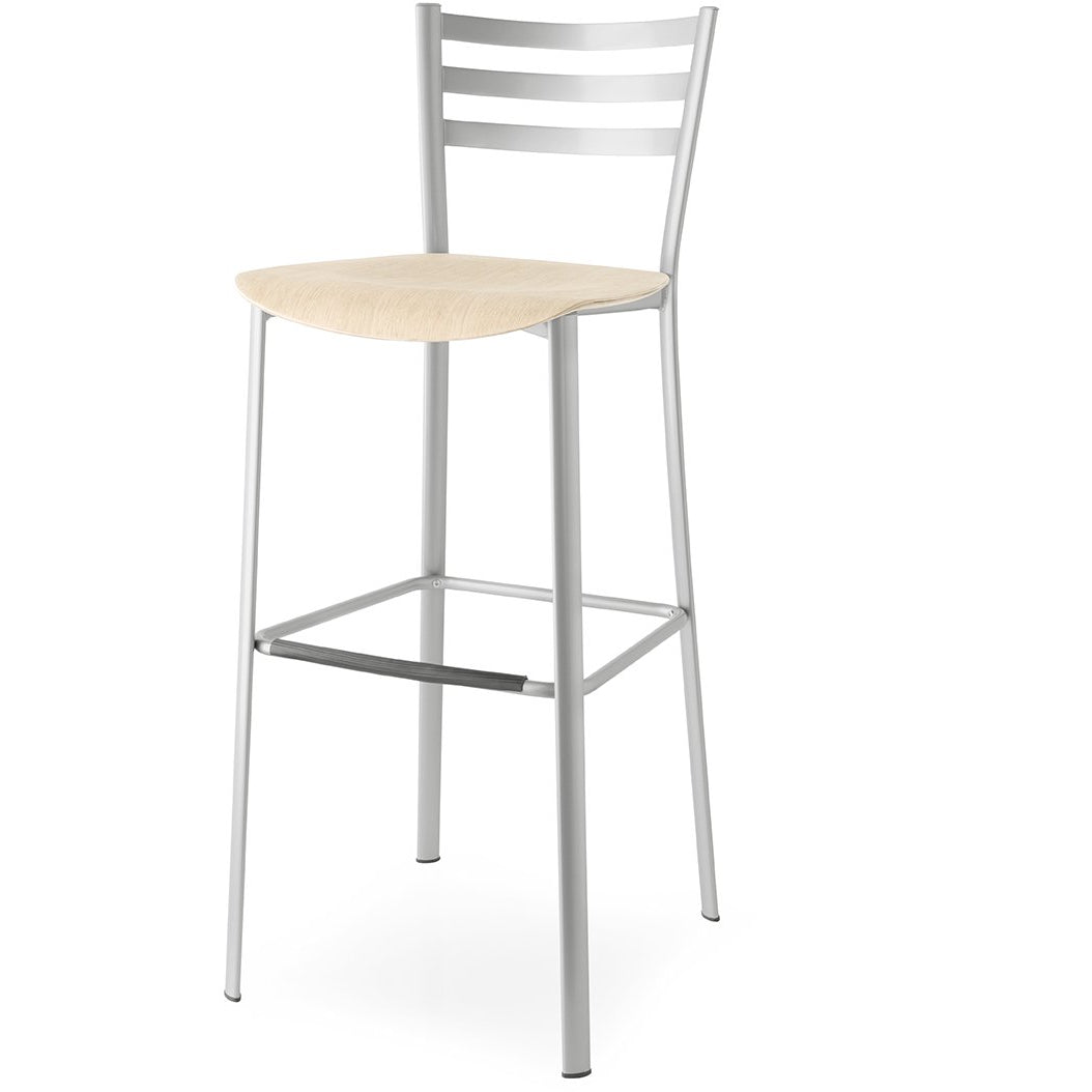 Ace Bar Stool CB/1691