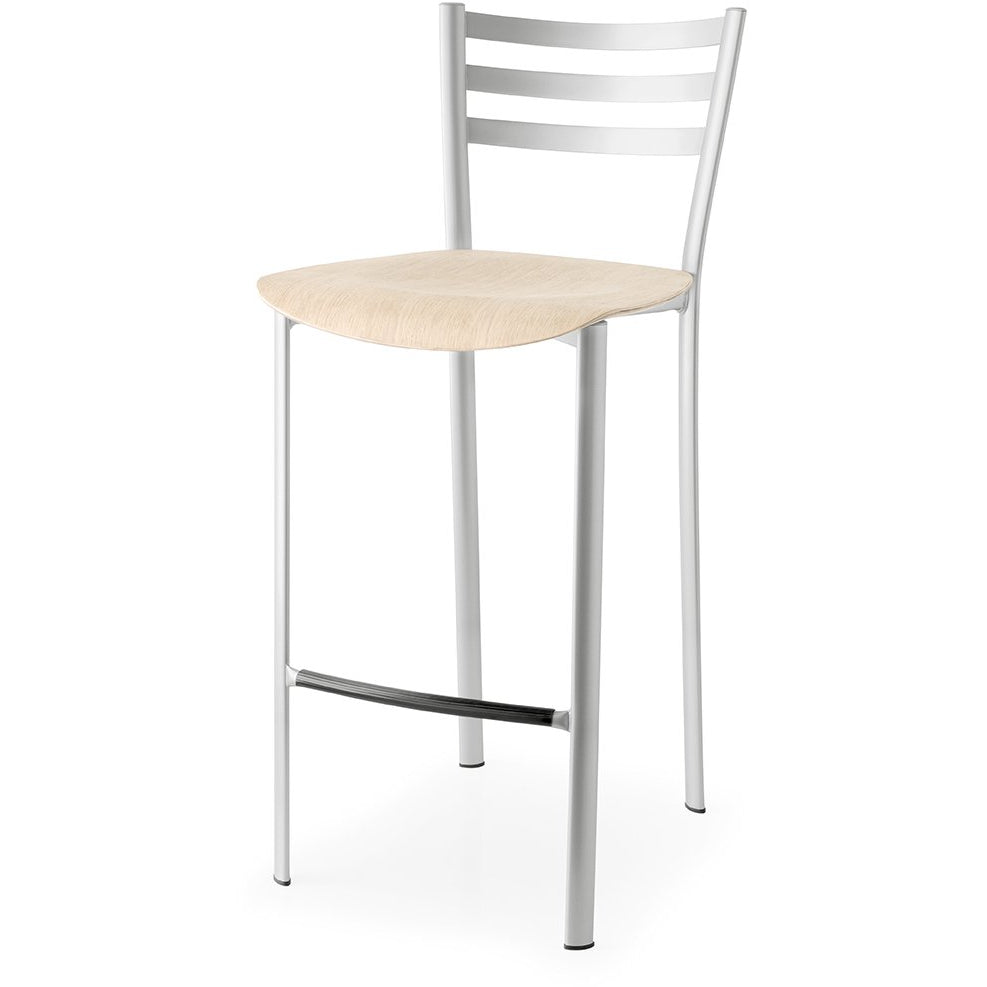 Ace Counter Stool CB/1692