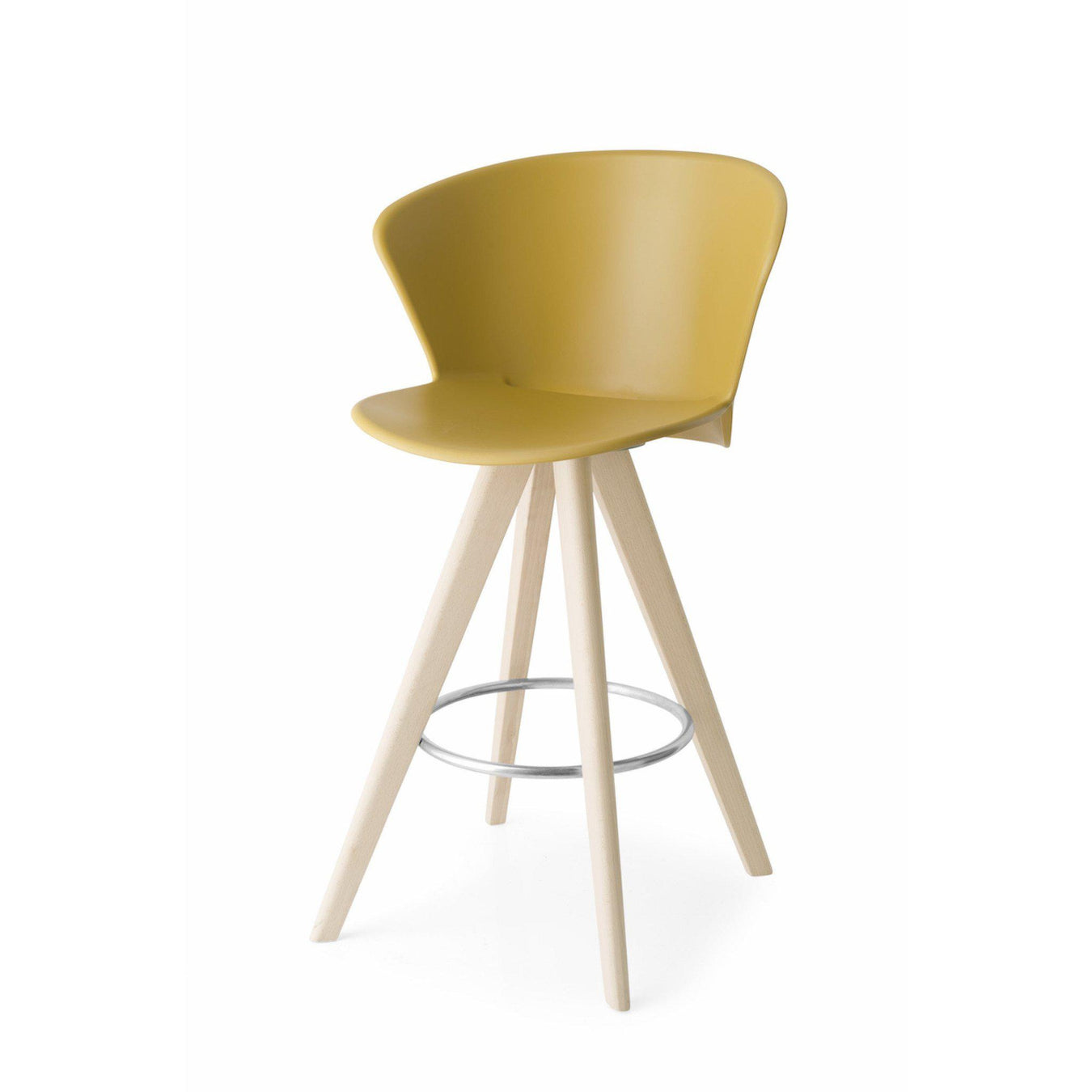 Bahia W Counter Stool CS/1818