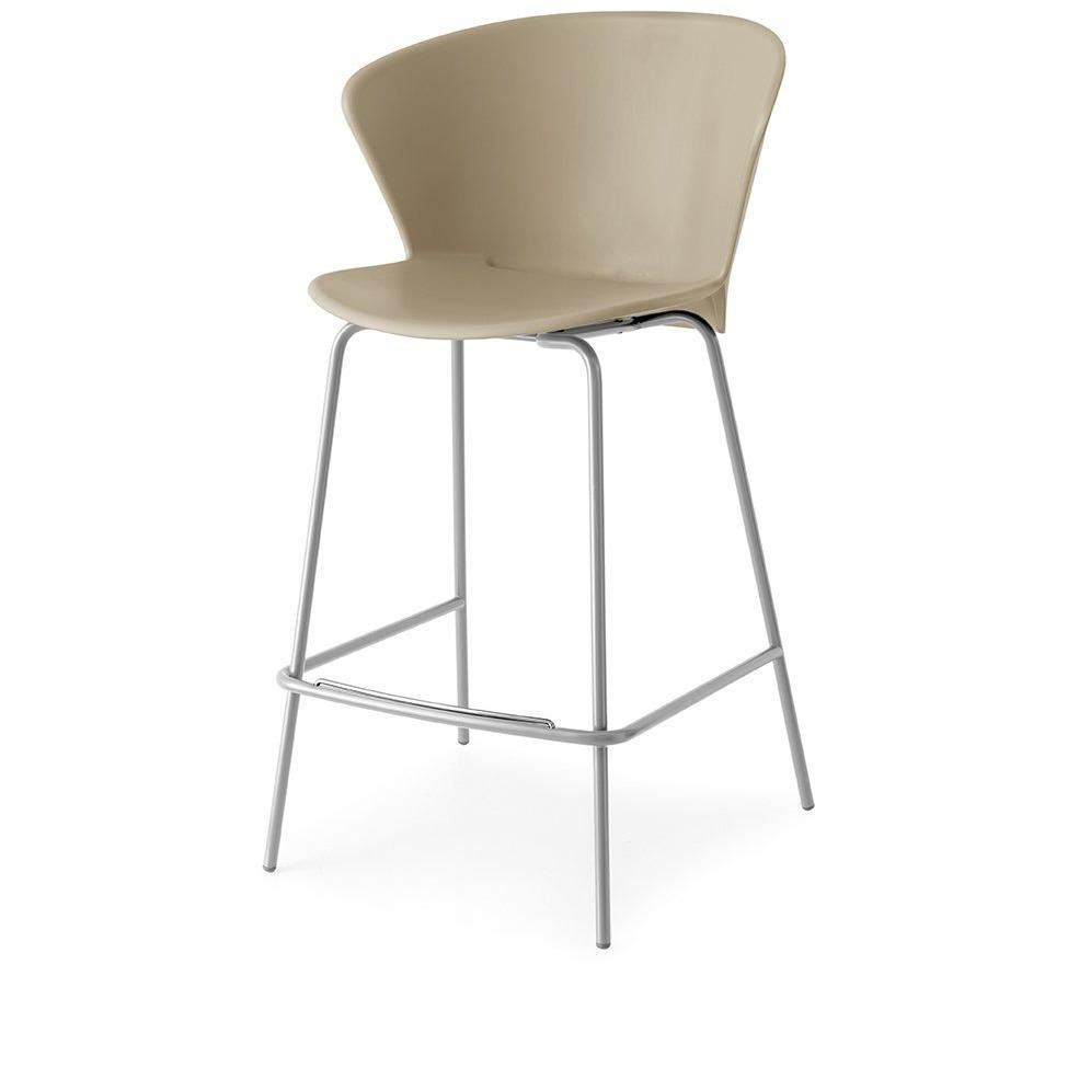 Bahia CS/1817 Counter Stool