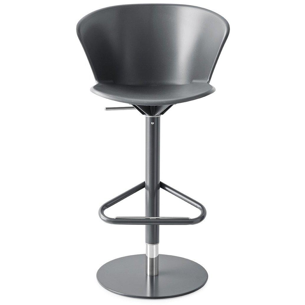Bahia Adjustable Stool CS/1819