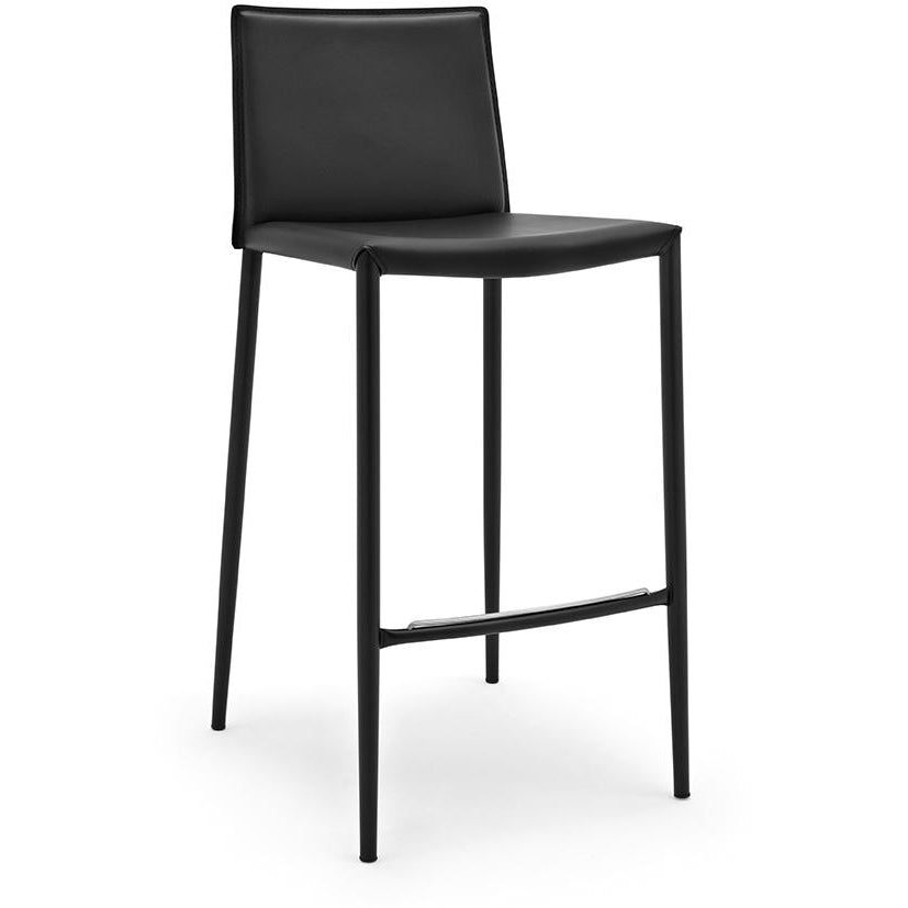 Boheme Counter Stool CB/1393