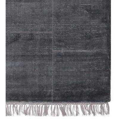 Catania Midnight Rug - Calligaris Westchester