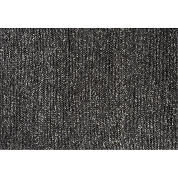 Comfort Charcoal Rug - Calligaris Westchester