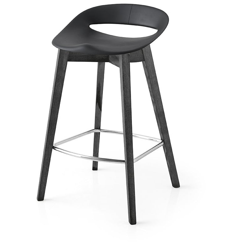 Cosmopolitan Counter Stool CB/1939